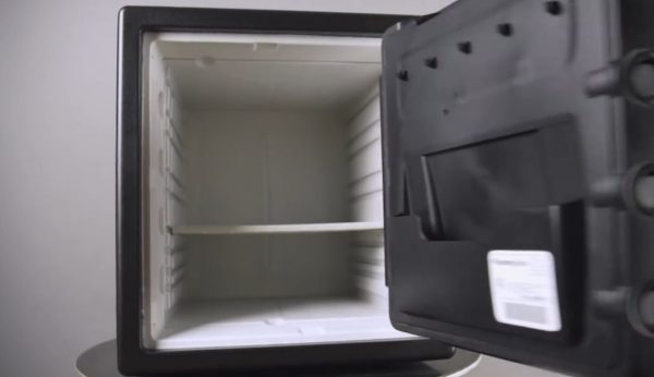 best home fireproof safes reviews