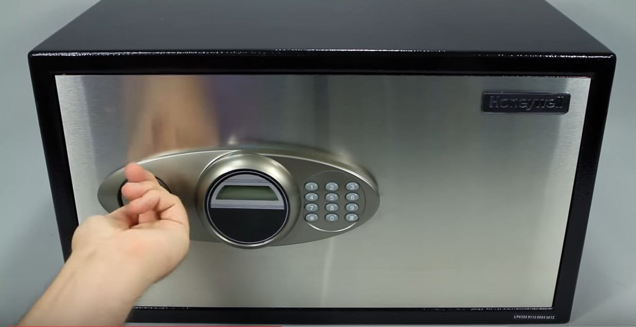 money jewelry safes for home - Safes reviews