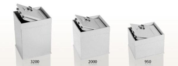 floor safes for sale
