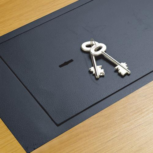 floor safes uk