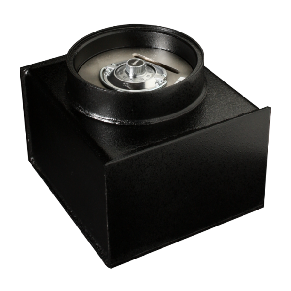 floor safes with wheels