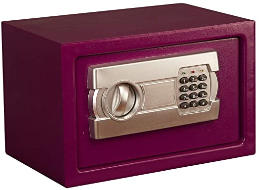 Small safes for your home_1