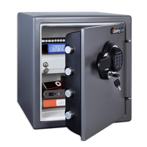 best small home safe reviews_2