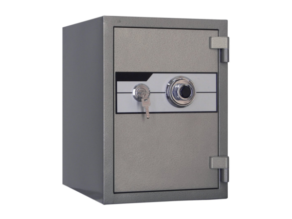 best small home safes_39
