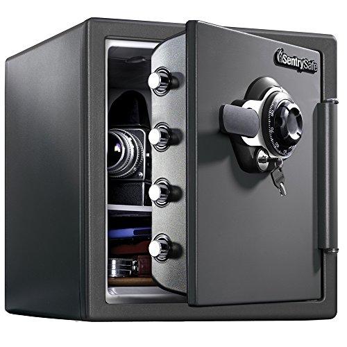fireproof mini safes_3