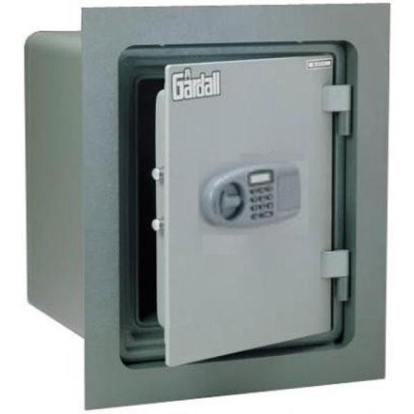 fireproof wall safes for homes_5