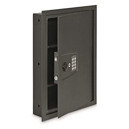 hidden wall safes for the home uk_30