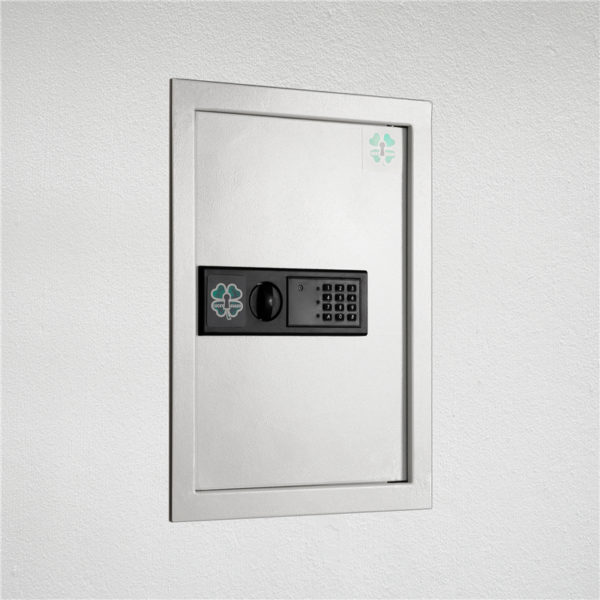 in wall safe box_43