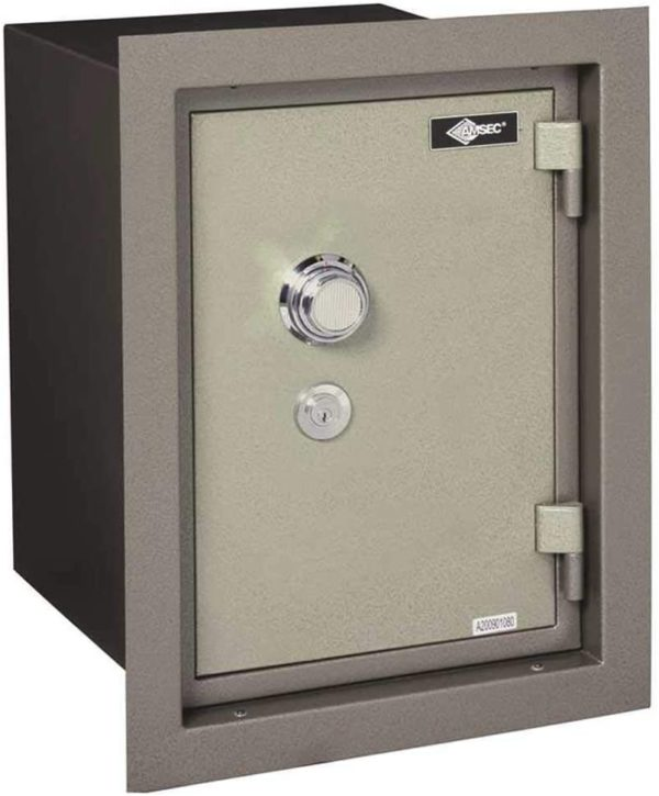 in wall safe ratings_3