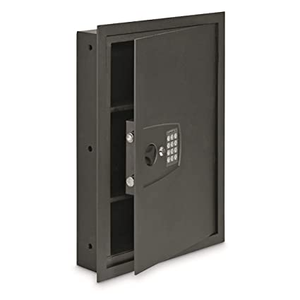 in wall safe_26