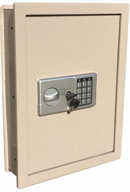 in wall safes for sale_37