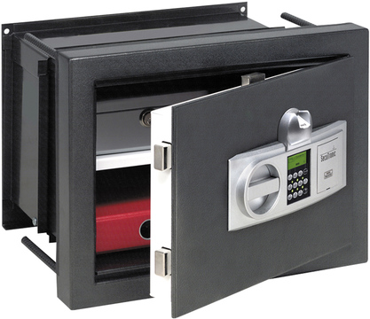 in wall safes_6