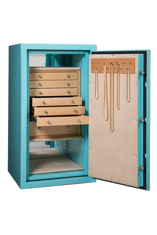 jewelry safes with drawers large_1