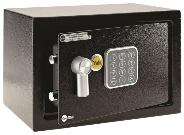 mini safes argos_35