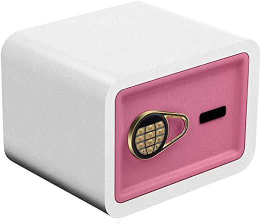 mini safes for home_29