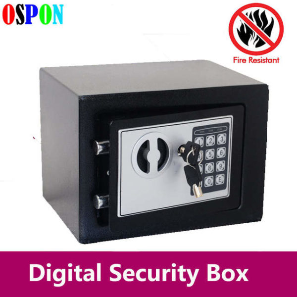 mini safes for money_26