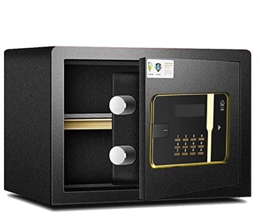 mini safes for travel_20