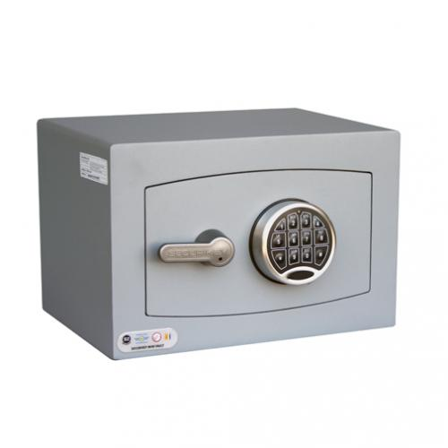 mini safes uk_5