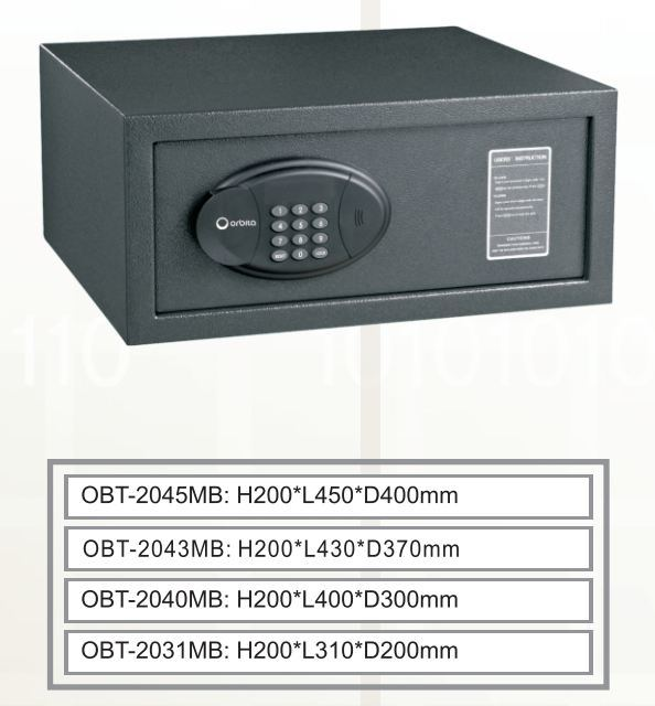 mini safes wholesale_13
