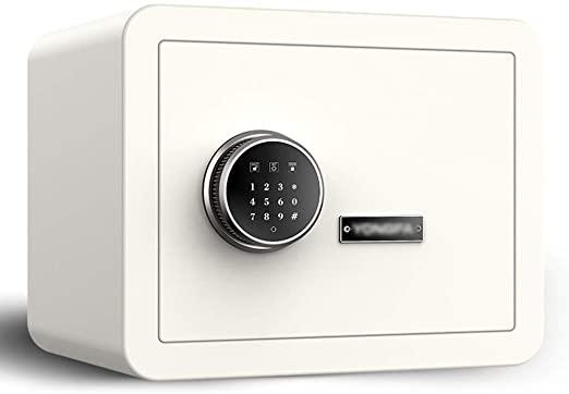 mini safes with passwords and fingerprint_1