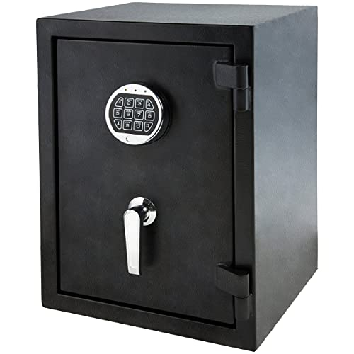 small home safe fireproof_6