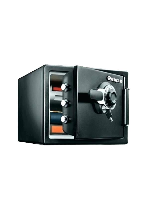 small home safes for sale_0