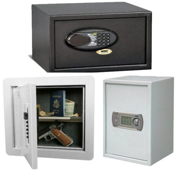 small home safes in denver_36