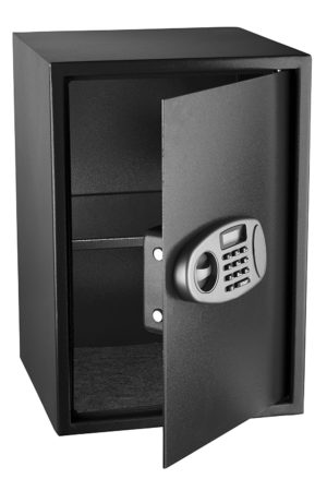 small personal safes for your home_0