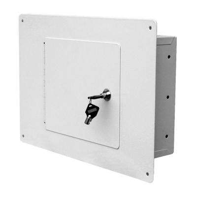 small wall safes for the home_15