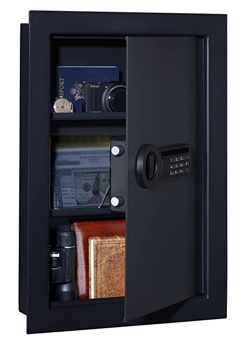 stack-on in wall safe_44