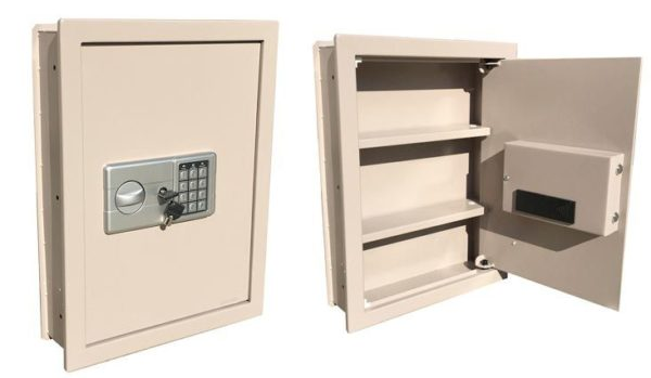 wall safes for home use_22